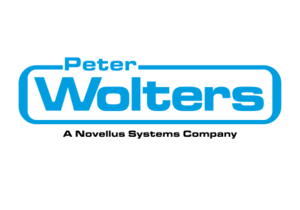 Peter Wolters GmbH